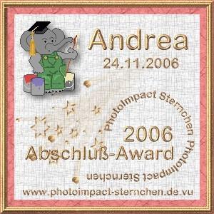 award06_andrea[1].jpg